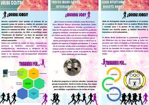 Tríptico_2 para la IV Edición de la carrera mujer coraje